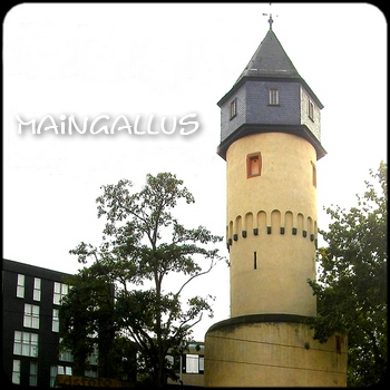 MainGallus - Galluswarte